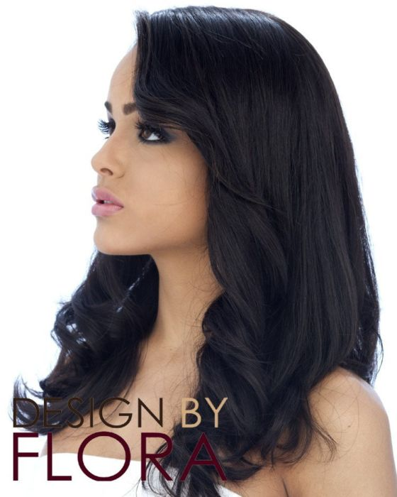 Lisa-04-21-Human-Hair-Wig