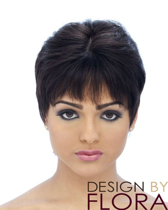 Lisa-05-01-Human-Hair-Wig