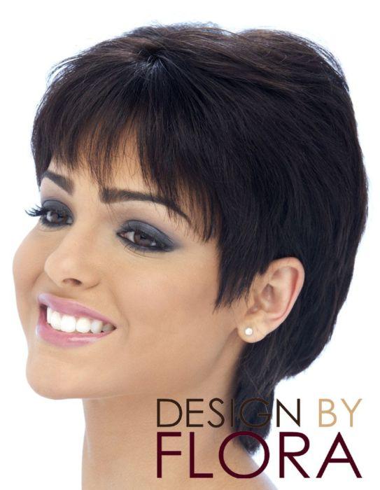 Lisa-05-16-Human-Hair-Wig