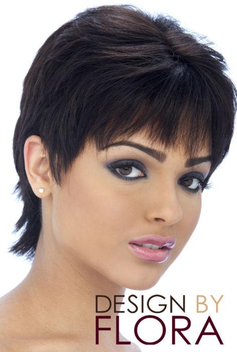 Lisa-05-21-Human-Hair-Wig