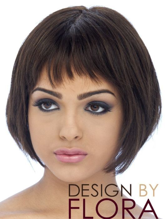 Lisa-06-06-Human-Hair-Wig