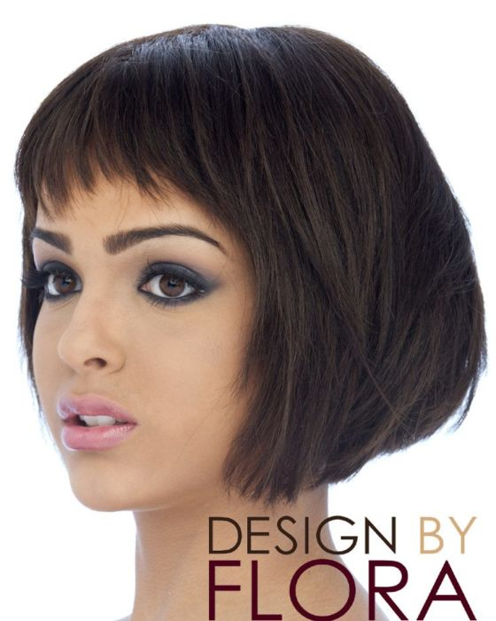 Lisa-06-11-Human-Hair-Wig