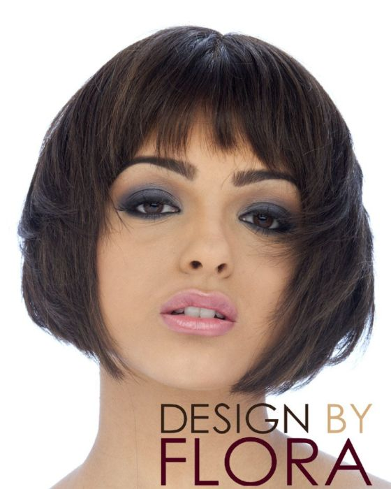 Lisa-06-20-Human-Hair-Wig