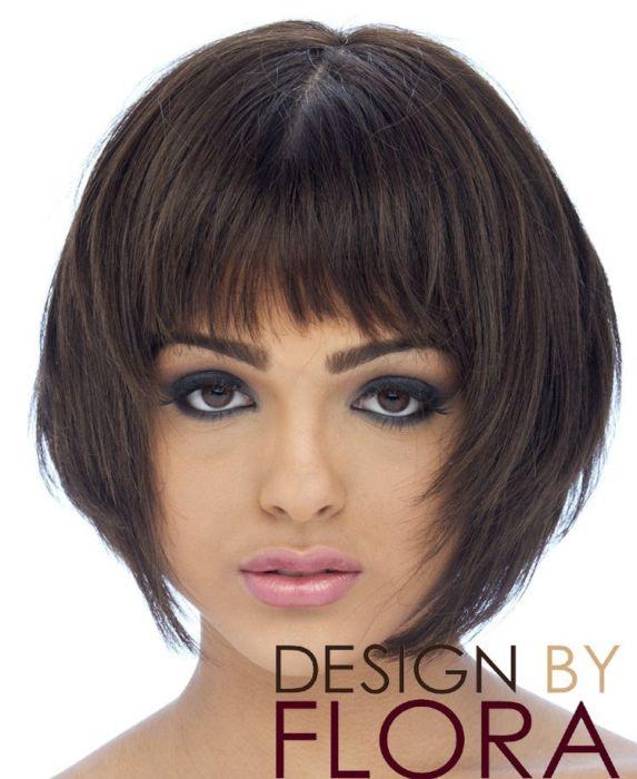 Lisa-06-24-Human-Hair-Wig