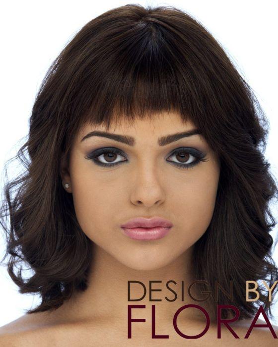 Lisa-07-01-Human-Hair-Wig