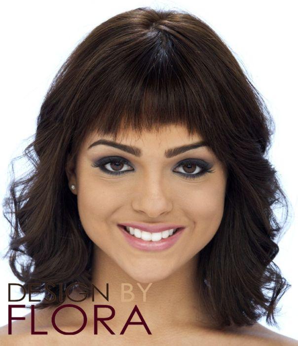 Lisa-07-02-Human-Hair-Wig