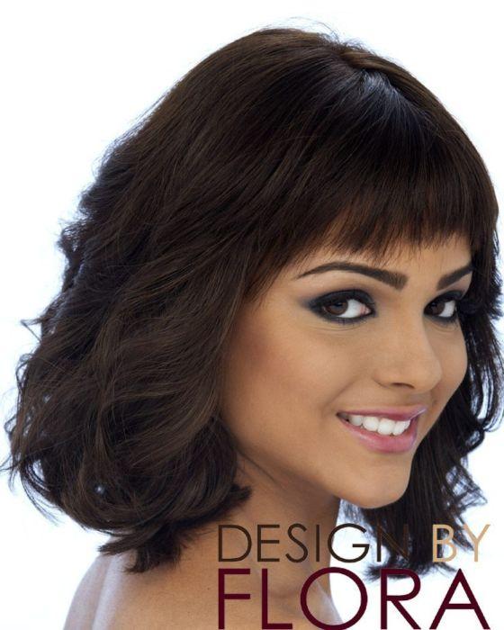 Lisa-07-15-Human-Hair-Wig