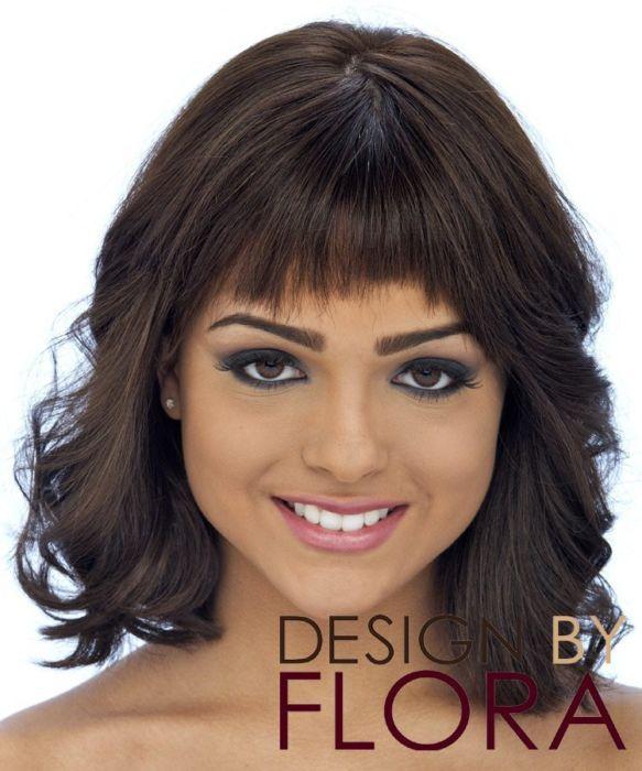 Lisa-07-18-Human-Hair-Wig