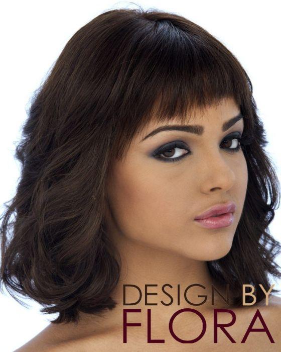 Lisa-07-27-Human-Hair-Wig