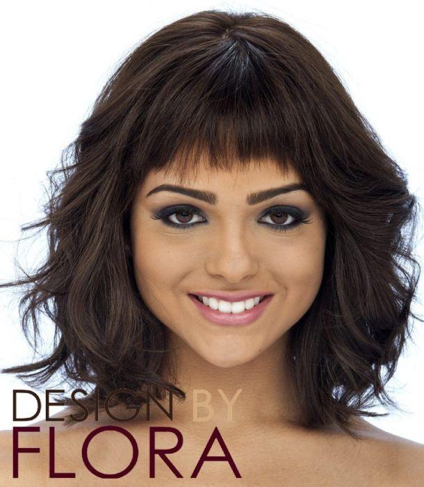 Lisa-07-35-Human-Hair-Wig