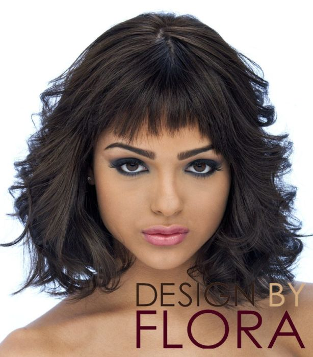 Lisa-07-46-Human-Hair-Wig