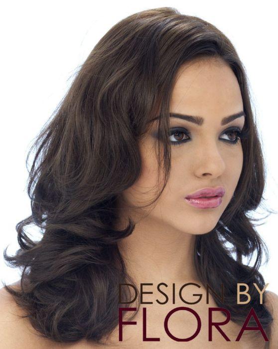 Lisa-08-43-Human-Hair-Wig