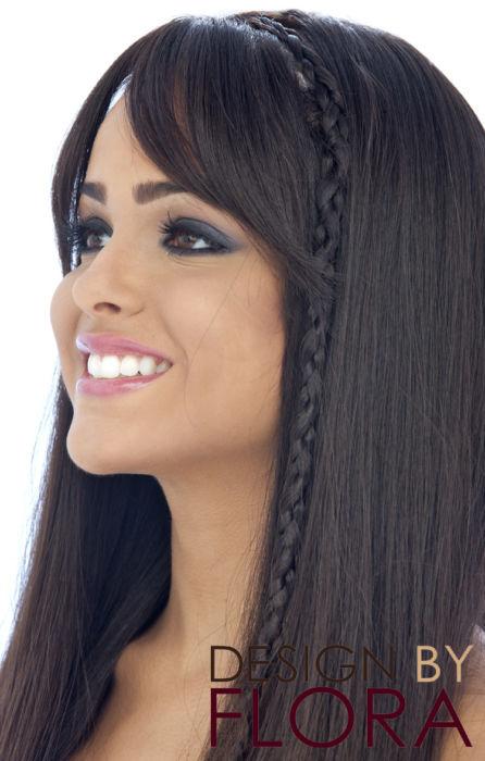 Lisa-09-13-Human-Hair-Wig