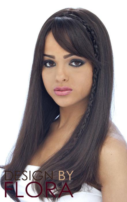 Lisa-09-15-Human-Hair-Wig