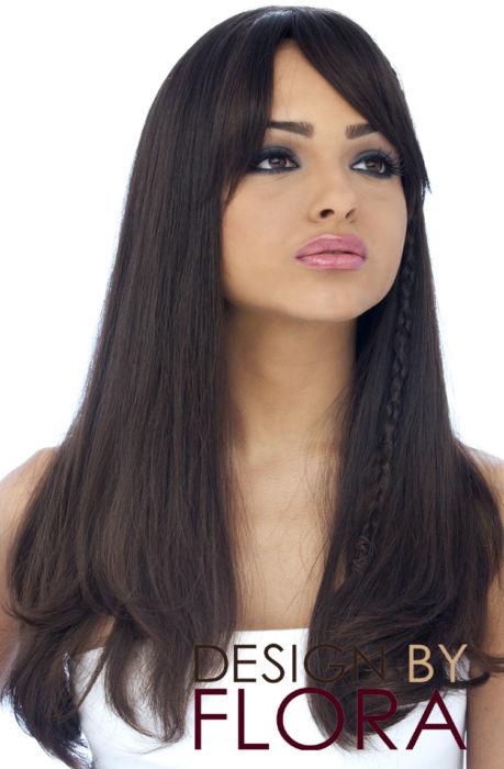 Lisa-09-23--Human-Hair-Wig
