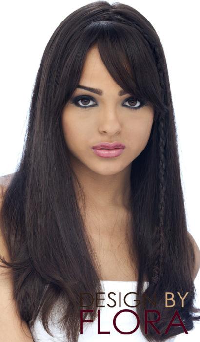 Lisa-09-25-Human-Hair-Wig