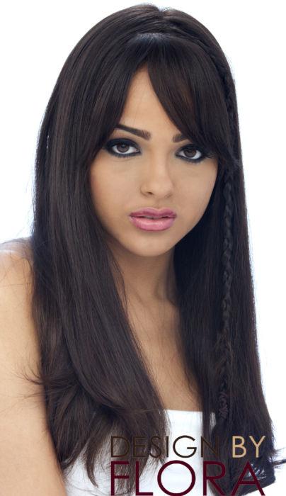 Lisa-09-26-Human-Hair-Wig