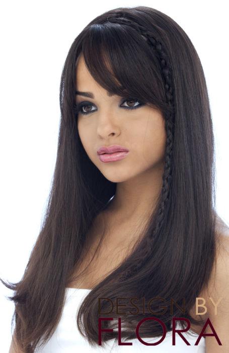 Lisa-09-32-Human-Hair-Wig