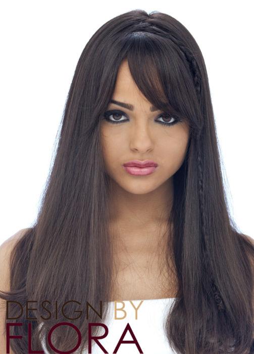 Lisa-09-35-Human-Hair-Wig
