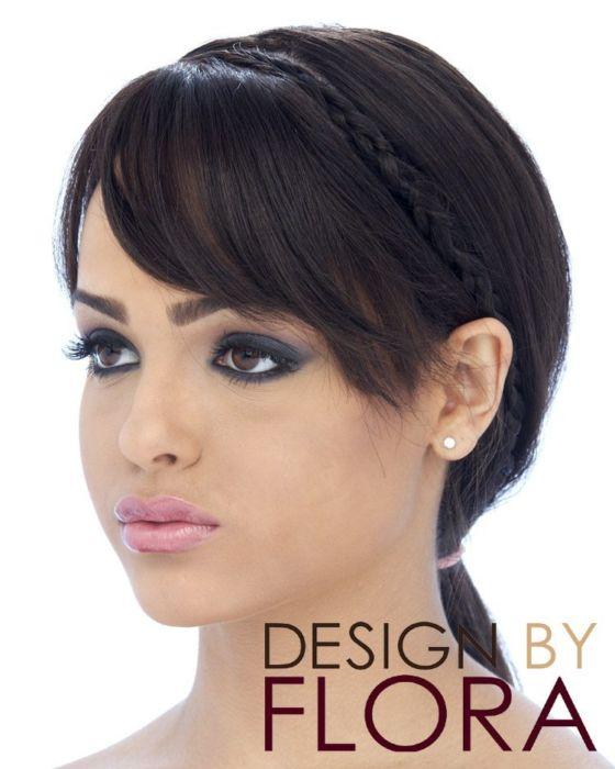 Lisa-09-41-Human-Hair-Wig