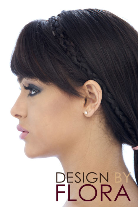 Lisa-09-44-Human-Hair-Wig