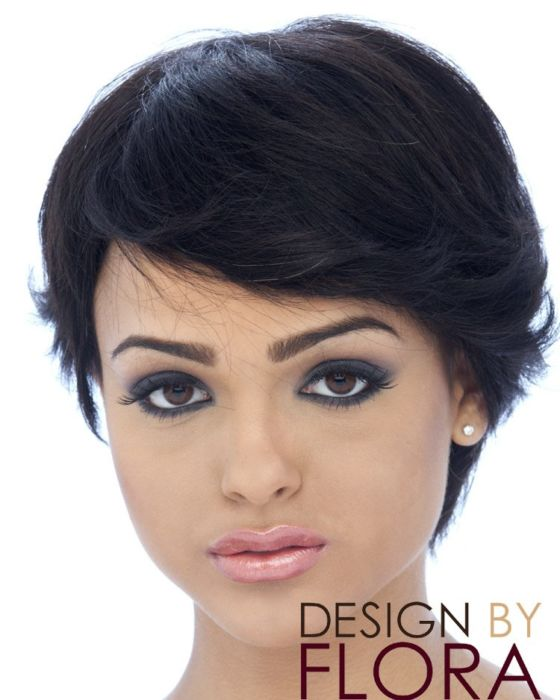 Lisa-10-01-Human-Hair-Wig