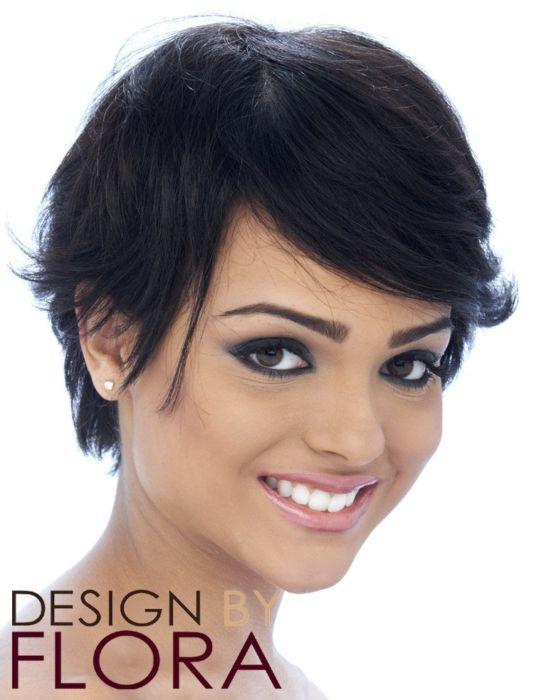 Lisa-10-16-Human-Hair-Wig