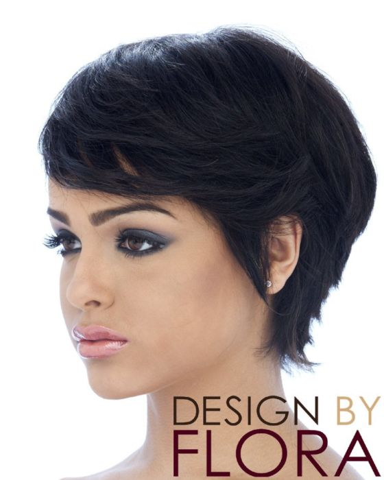 Lisa-10-24-Human-Hair-Wig