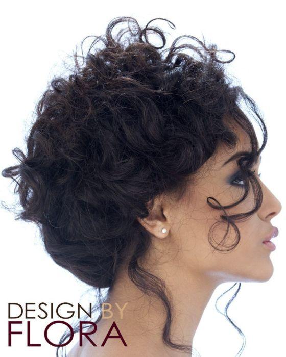 Lisa-11-10-Human-Hair-Wig