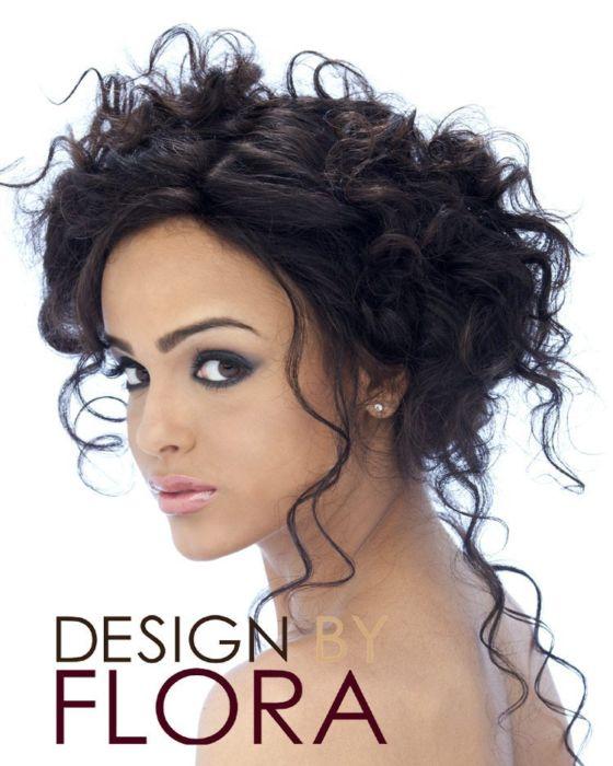 Lisa-11-13-Human-Hair-Wig