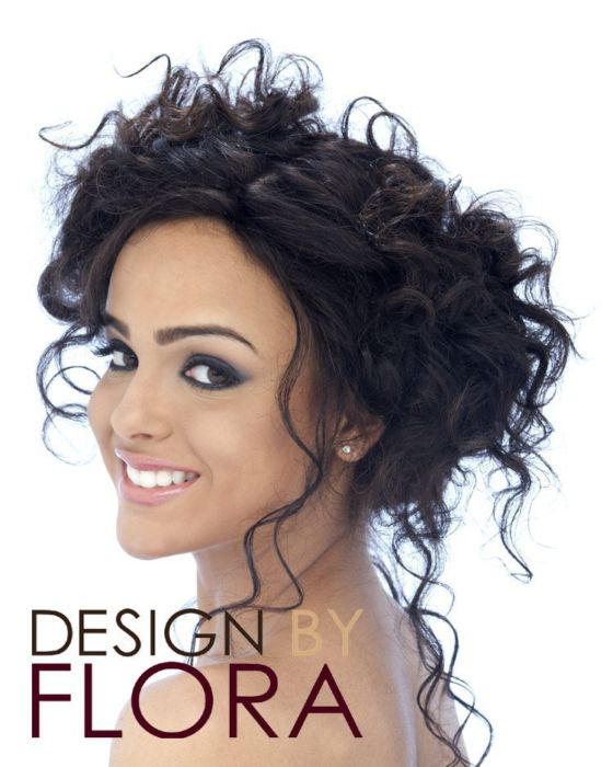 Lisa-11-15-Human-Hair-Wig
