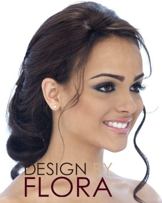 Lisa-12-02-Human-Hair-Wig