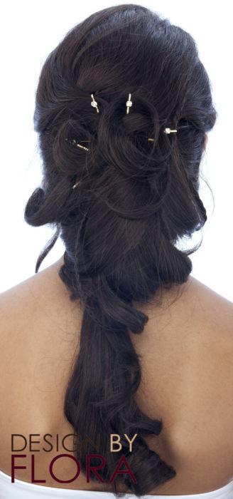 Lisa-12-05--Human-Hair-Wig