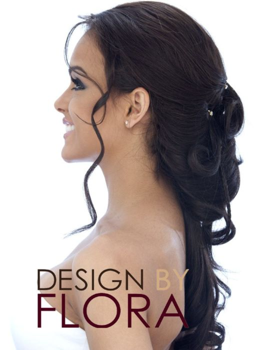 Lisa-12-06-Human-Hair-Wig