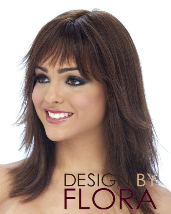 Lisa-13-11-Human-Hair-Wig