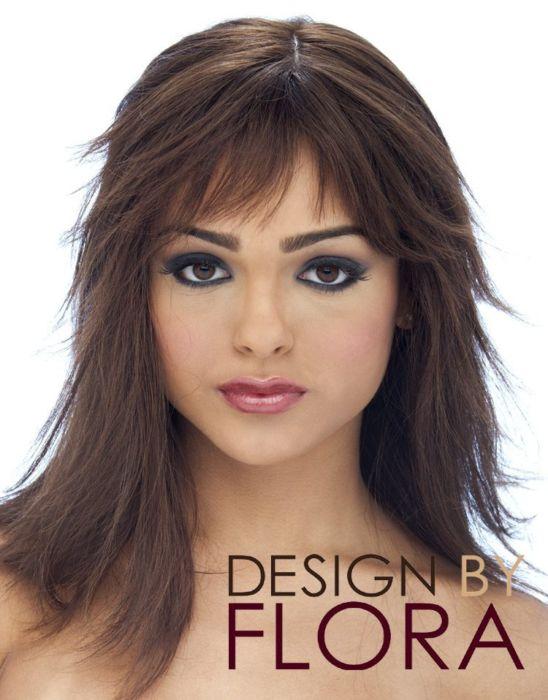 Lisa-13-12-Human-Hair-Wig