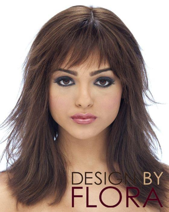 Lisa-13-37-Human-Hair-Wig