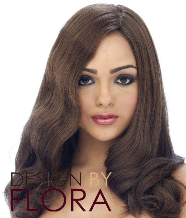 Lisa-14-14-Human-Hair-Wig