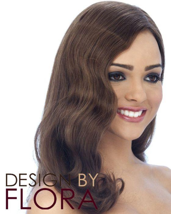 Lisa-14-22-Human-Hair-Wig