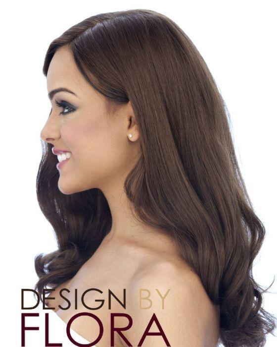 Lisa-14-26-Human-Hair-Wig