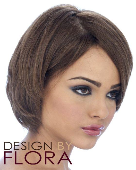 Lisa-15-19-Human-Hair-Wig