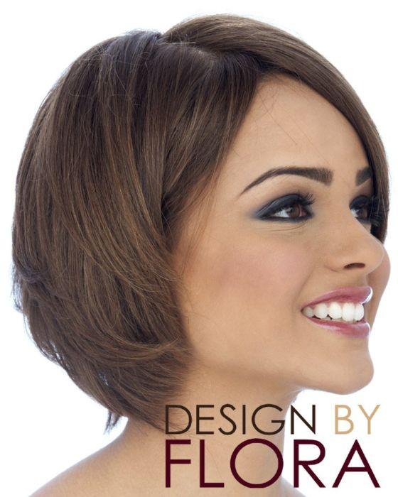 Lisa-15-21-Human-Hair-Wig