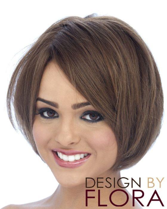 Lisa-15-30-Human-Hair-Wig