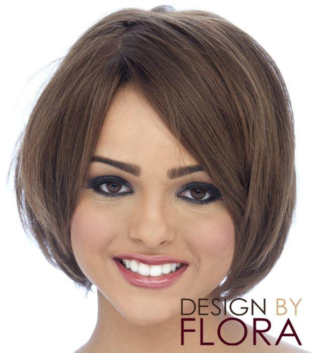 Lisa-15-33-Human-Hair-Wig