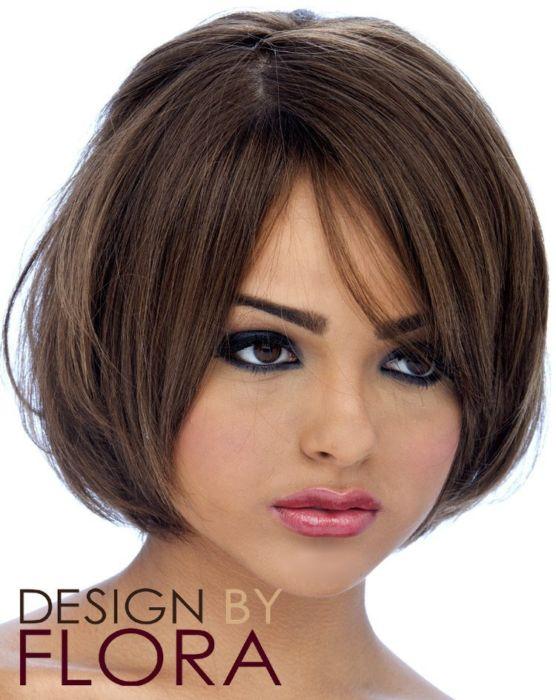 Lisa-15-51-Human-Hair-Wig
