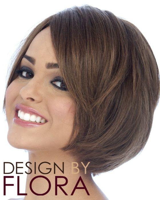 Lisa-15-57--Human-Hair-Wig