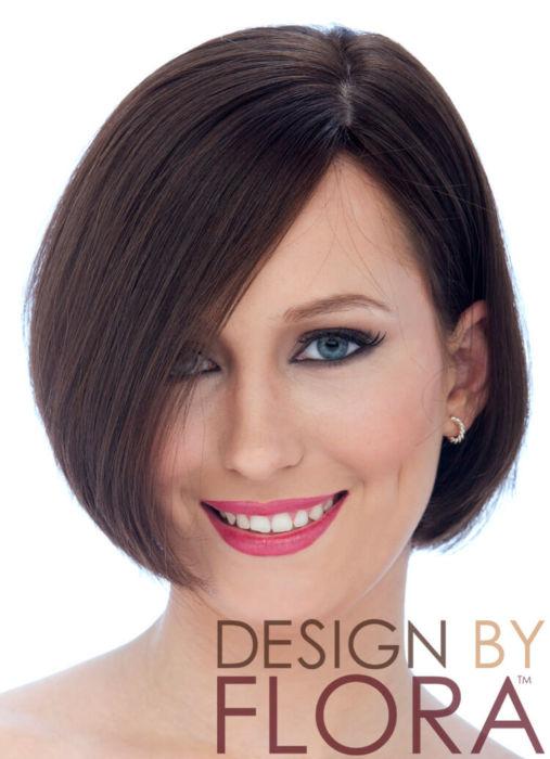 Mallery-03-14-Human-Hair-Wig