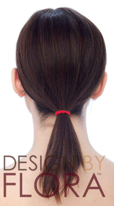 Mallery-05-Little-Heart-31-Human-Hair-Wig