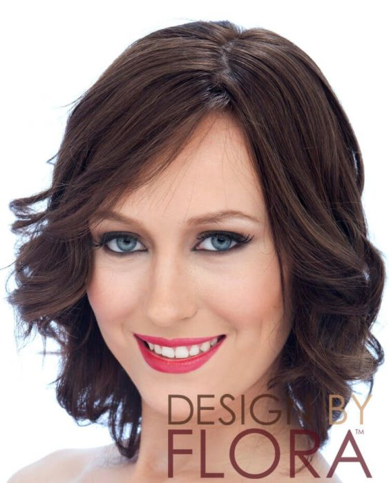 Mallery-06-28-Human-Hair-Wig