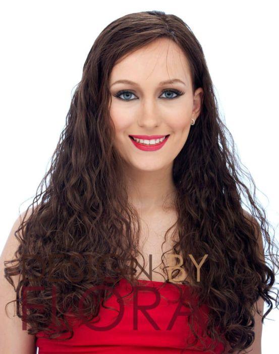 Mallery-07-01-Human-Hair-Wig